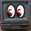 Open Eyes Network