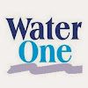 OurWaterOne