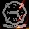THE PFFM