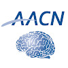 American Academy of Clinical Neuropsychology