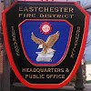 EastchesterFD