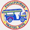 Philippines Travel Site