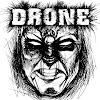 droneMetal