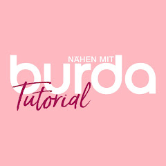 burda style Germany
