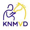KNMvD