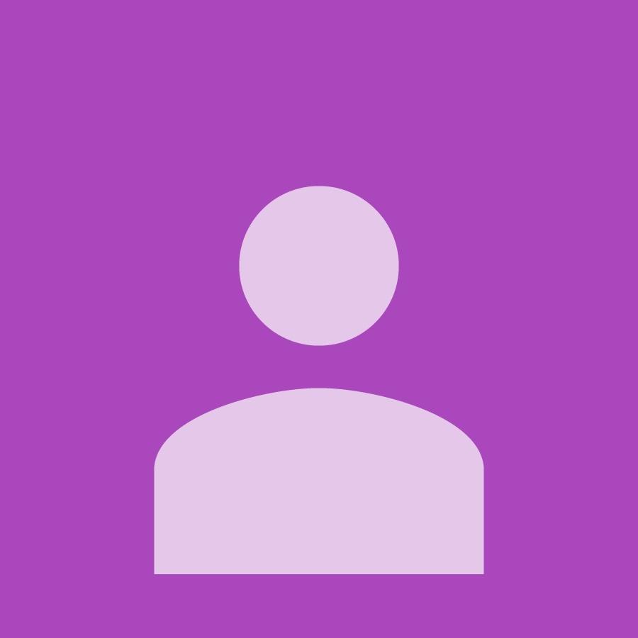 浅野ケン - YouTube