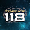 UFOP: StarBase 118