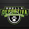 Huella Deportiva
