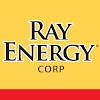 Ray Energy Corp.