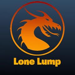 Lone Lump