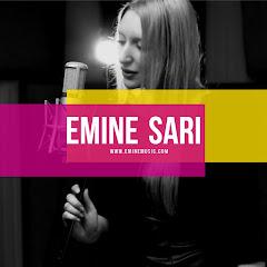 Emine Music