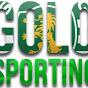 GoloSporting