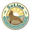 SeLion Tutorial Videos
