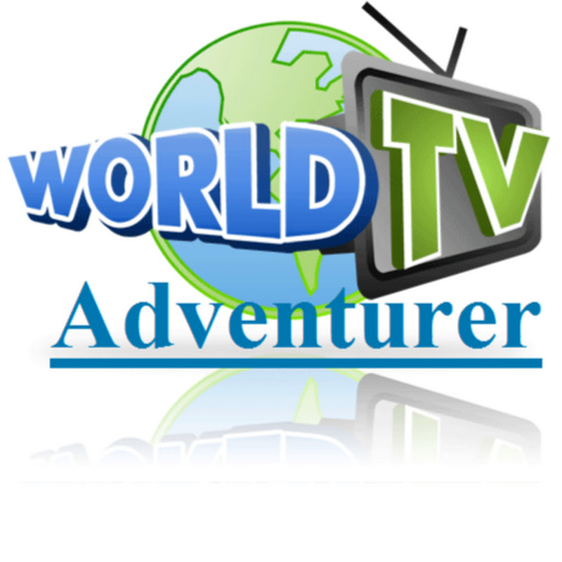 World Adventurer