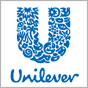 UnileverCareersSA