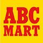 ABCMART/ABCマート