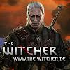 The-Witcher.de