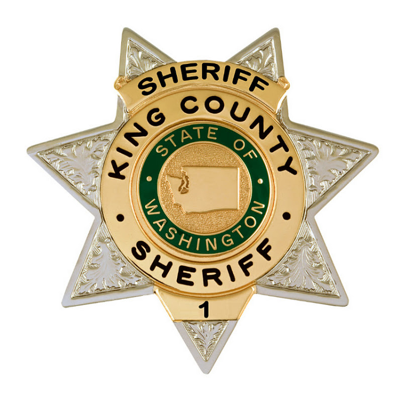 ing county sheriffs office - HD 1261×1225