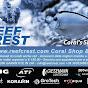 Reefcrest2009