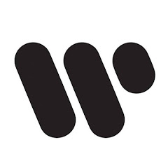 Warner Music New Zealand
