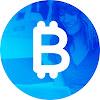 Bitcoinsmart