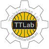 Tinkertubes Lab