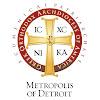 Greek Orthodox Metropolis of Detroit