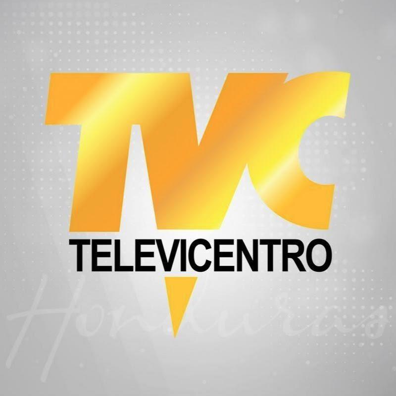 Televicentro HN