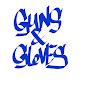 GunsAndGloves