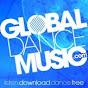 globaldancemusic