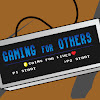 GamingForOthers