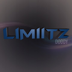 LiMiiTz123
