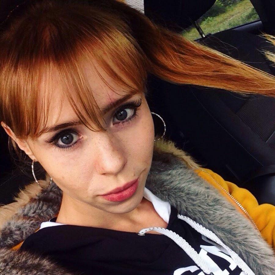 Elena Amputee