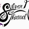 SILVER NEEDLE & THREAD