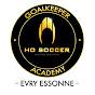 Ho Soccer Goalkeeper Academy