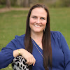 Annette Belnap- Tips from a Typical Mom