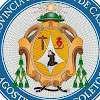 Provincia Santa Rita de Cassia