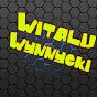 Witalij Wynnycki Live