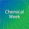 Chemical Week