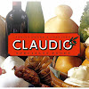 Claudio Specialty Foods