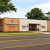 Newcomer Cremations, Funerals & Receptions, Green Bay