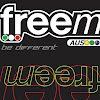 Freem Racewear