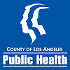 Los Angeles County Public Health