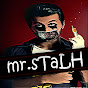 IamSalafi