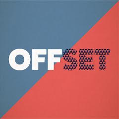 Off Set