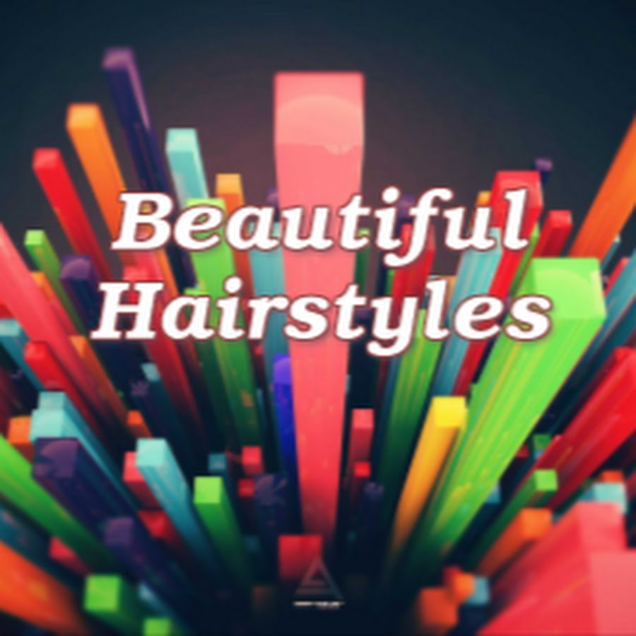 Beautiful Hairstyles Youtube