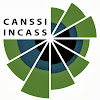 CANSSI INCASS