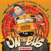 On The Bus Podcast