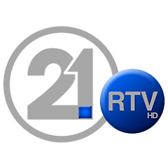Radiotelevision 21 [ Official Channel ]