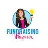 Fundraising Whisperer